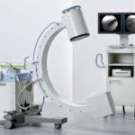 Bichos do Sul utiliza tecnologia de ponta nas cirurgias